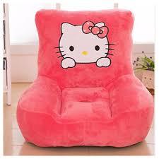 hello sofa hello sofa russcarnahan