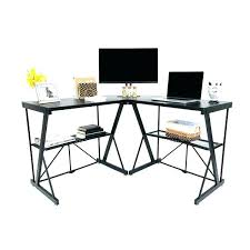 Gaming Desks Uk Ikea Glass Computer Desk Gaming Desk Gaming Glass Desk Gaming Desk