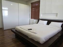 hotel green rooms india bangalore india booking com