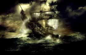 halloween pirate background pirate desktop wallpapers wallpaper cave