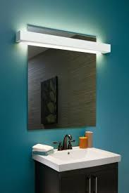 Visa Lighting Wall Sconce 11 Best Healthcare Patient Room Visa Lighting Images On