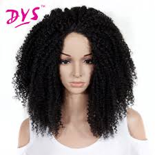 long hairstyles black promotion shop for promotional long
