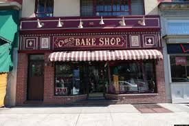 cake boss u0027 hoboken bakery ok after hurricane sandy hits new jersey