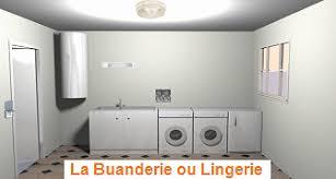 equipement electrique cuisine electrique cuisine eclairage de la cuisine with