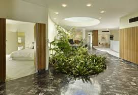 home interior garden 31 simple interior home garden ideas rbservis com