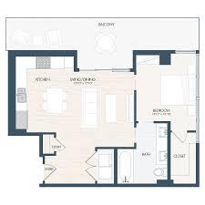 luxury apartment floor plans denver the confluence denver