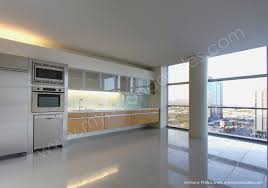 Panorama Towers Floor Plans Las Vegas Condos For Sale U2013 Page 62 U2013 Visit Our Website At Www