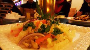 cuisine de la r騏nion 磅礴滇北乌蒙昭通途观大美云南深度自驾 搜狐汽车
