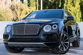 2017 bentley bentayga trunk bentley bentayga rental rent a bentley bentayga