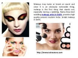 Jobs For Makeup Artists Makeup Artist Job In South Delhi Mugeek Vidalondon