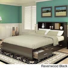 Deals On Bedroom Furniture by 127 Best New Home Needs Images On Pinterest 3 4 Beds Fine