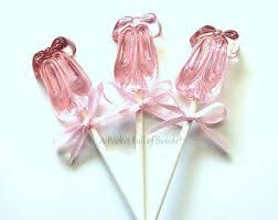 ballerina party supplies ballerina party etsy