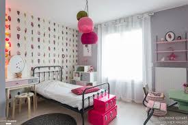 chambre fille design chambre design fille 2017 avec chambre de fille design collection