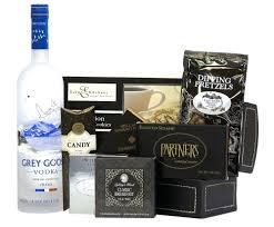 vodka gift baskets vodka gift baskets australia ciroc send basket uk etsustore
