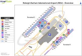Miami International Airport Terminal Map by Rdu Map My Blog