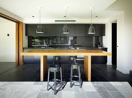 Black And White Laminate Flooring Kitchen Bar Designs Tan Wooden Laminate Flooring Wooden High Gloss