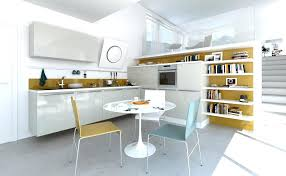 funky kitchen designs funky kitchen design ideas findkeep me