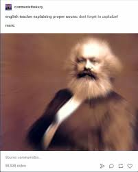 Dead Memes - dead memes and dank memes meme by lemon159 memedroid