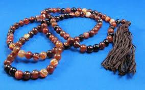 praying necklace best prayer necklace photos 2017 blue maize