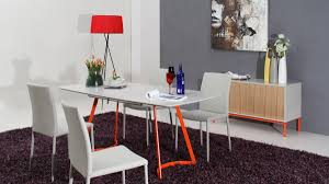 where to buy a dining room table dining room furniture selection u2013 an essential element to have a