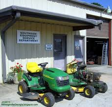 25 awesome riding lawn mowers repair shops pixelmari com