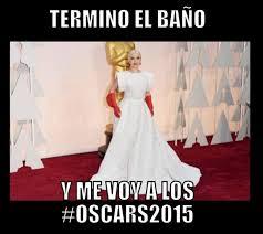 Memes De Los Oscars - los memes de los oscar 2015 posta