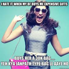 Rich Delhi Boy Meme - 6 reasons why new delhi is overhyped postergully blog india s