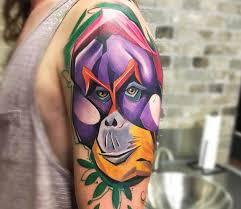 mefisto tattoo tattoo artist