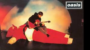noel gallagher merry everybody slade the