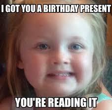 Thor Birthday Meme - 25 happy birthday love meme pictures for girl boy birthday hd