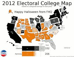 images of happy halloween frontloading hq happy halloween 2012