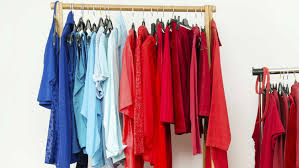 Colors That Compliment Pink Color Selection Is Essential To Fashion For Older Women