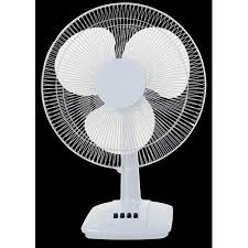 Small Table Fan Price In Delhi Electric Table Fan Electric Fan Triveni Enterprises New Delhi