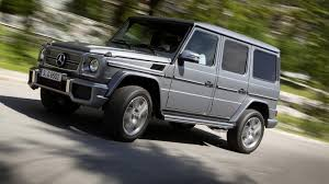best mercedes suv to buy best cars to buy if you re a oligarch billionaire