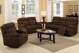 Living Room Set For Cheap Living Room Furniture Dallas Fort Worth Tx Shop With