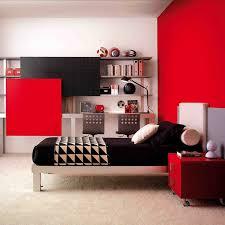 Chambre Ado Fille Noir Et Chambre Ado Garcon Moderne 2 La Chambre Ado Fille 75 Id233es De