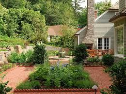 indoor herb garden ideas traditional landscape samuel h