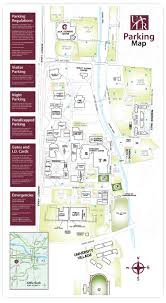 Missouri State Campus Map by Faqs Department Of Nursing