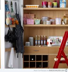 Kitchen Pantry Design Ideas by 15 Classic To Modern Kitchen Pantry Ideas Home Design Lover