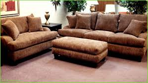Living Room Sectional Sofas Sale Sofa Roxanne Sectional Sofa Big Lots Metro Sectional Sofa Big