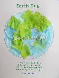 free preschool recycling worksheets u0026 printables