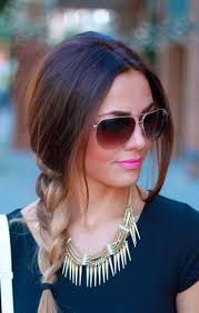 33 best hair for tan skin tone images on pinterest hairstyles