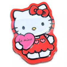 kitty candy snacks u0026 stuff asian food grocer