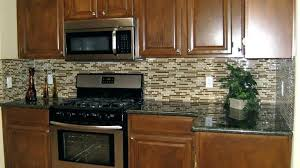 easy kitchen backsplash kitchen backsplash remodel pizzle me