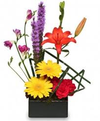 get well flowers from parkway floral inc local south milwaukee
