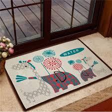 best 25 cotton door mats ideas on rugs rug