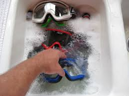 motocross goggles with camera tips on motocross goggle care with mx store mxstore australia