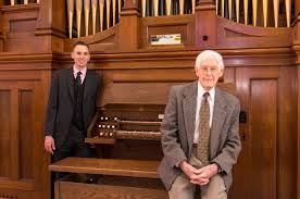 Church Of The Holy Comforter Kenilworth Our Pipe Organ U2014 Holy Comforter Episcopal Church