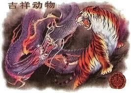 awesome tiger design tattoos book 65 000 tattoos