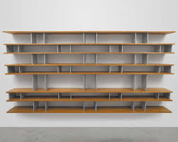 floating shelves hardware wall mounted shelving ikea rustic wood